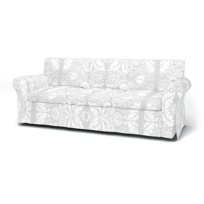 17 Best Ideas About Ikea 2 Seater Sofa On Pinterest Ikea Sofa Furniture Placement And