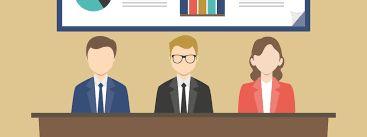 Un #concurso de #acreedores puede ser algo complicado sobretodo si no te has enfrentado a ese proceso antes. Lo más importante es tener a abogados o profesionales a tu lado que te puedan aconsejar. No lo dudes.