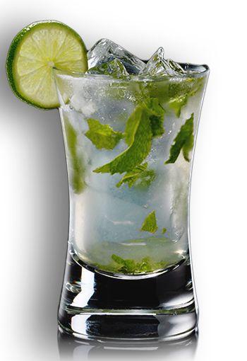 Kai Lychee Vodka Drink Recipes