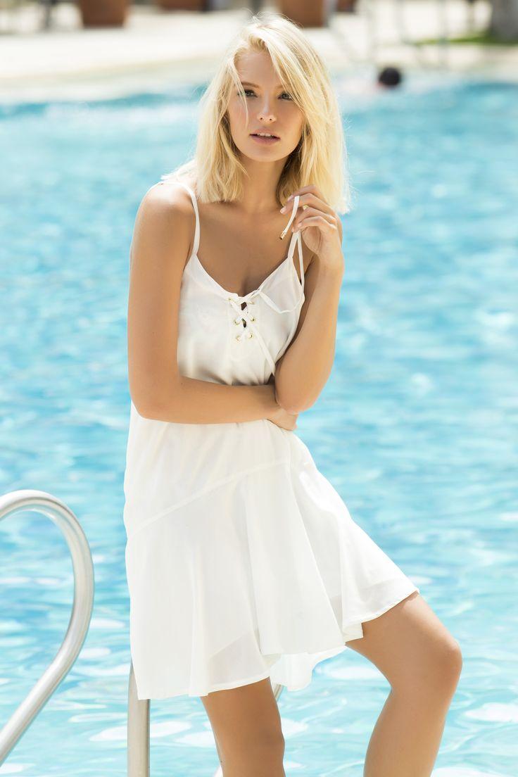 Swimsuit online shop