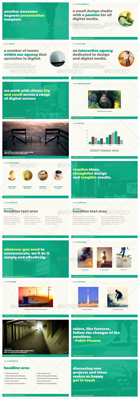 Steve Jobs: 10 Presentation Tactics for Ad Agency New Business