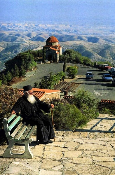 cyprus #cyprus #island #reisjunk #travel #world #explore www.reisjunk.nl