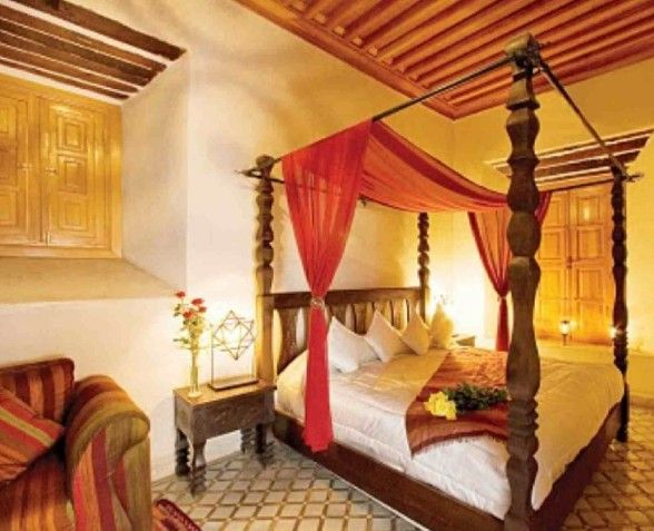 Moroccan Canopy Bed 72 best my dream bedroom images on pinterest | home, bedrooms and