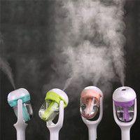 Aromadream Es un aparato que recrea mas realidad a tu experiencia a través de olores para incluir el sentido del olfato. PVP 98€