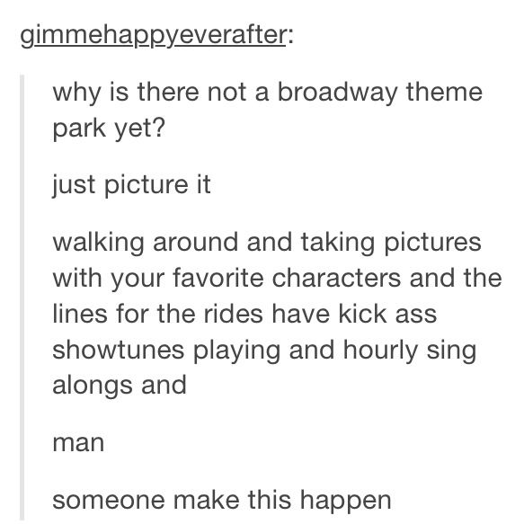 This needs to happen