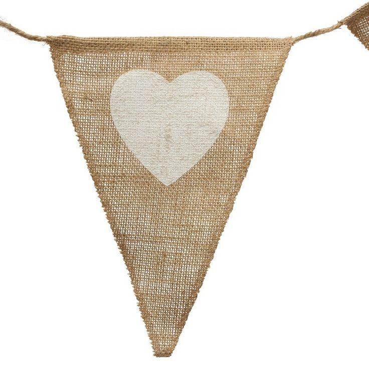 Мистер и миссис свадебное фото реквизит старинные баннер джута барлеп овсянка просто женат деревенский гирлянды ну вечеринку висячие украшения купить на AliExpress