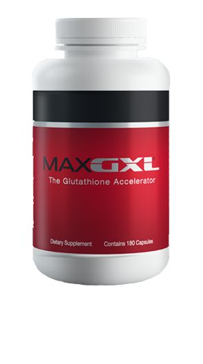Max International - Max GXL Glutathione Accelerator http://www.max.com/products/220104/full/us/en/maxgxl