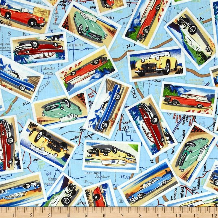 17 Best images about Travel Themed Fabrics on Pinterest