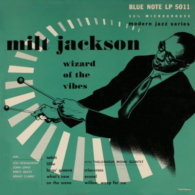 LP 5011 Jackson - Wizard of the Vibes - Wikipedia, the free encyclopedia