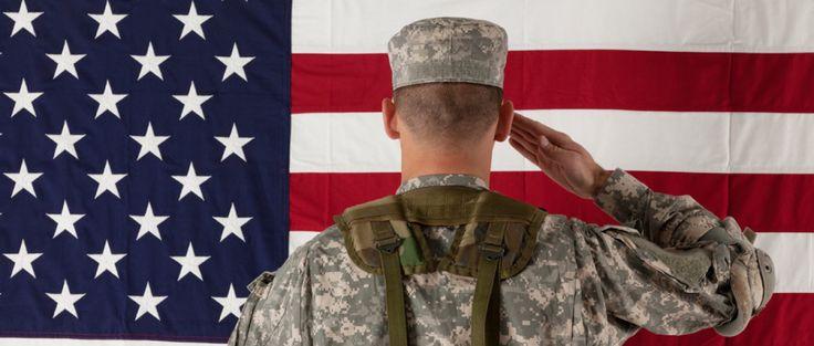 soldier-saluting