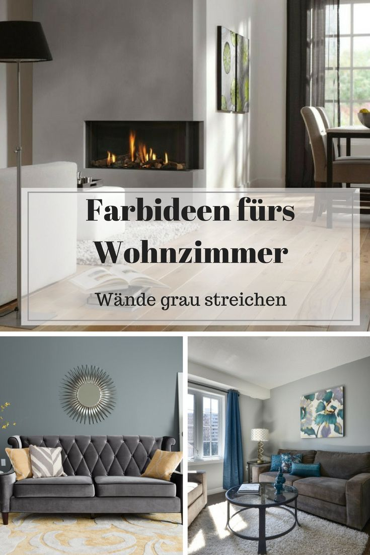 221 best wohnzimmer inspiration images on pinterest | living room