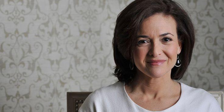 Самые влиятельные женщины мира: рейтинг Forbes