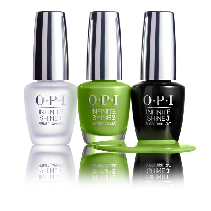Mejores 32 imágenes de Opi en Pinterest | Belleza, Colores de uñas y ...