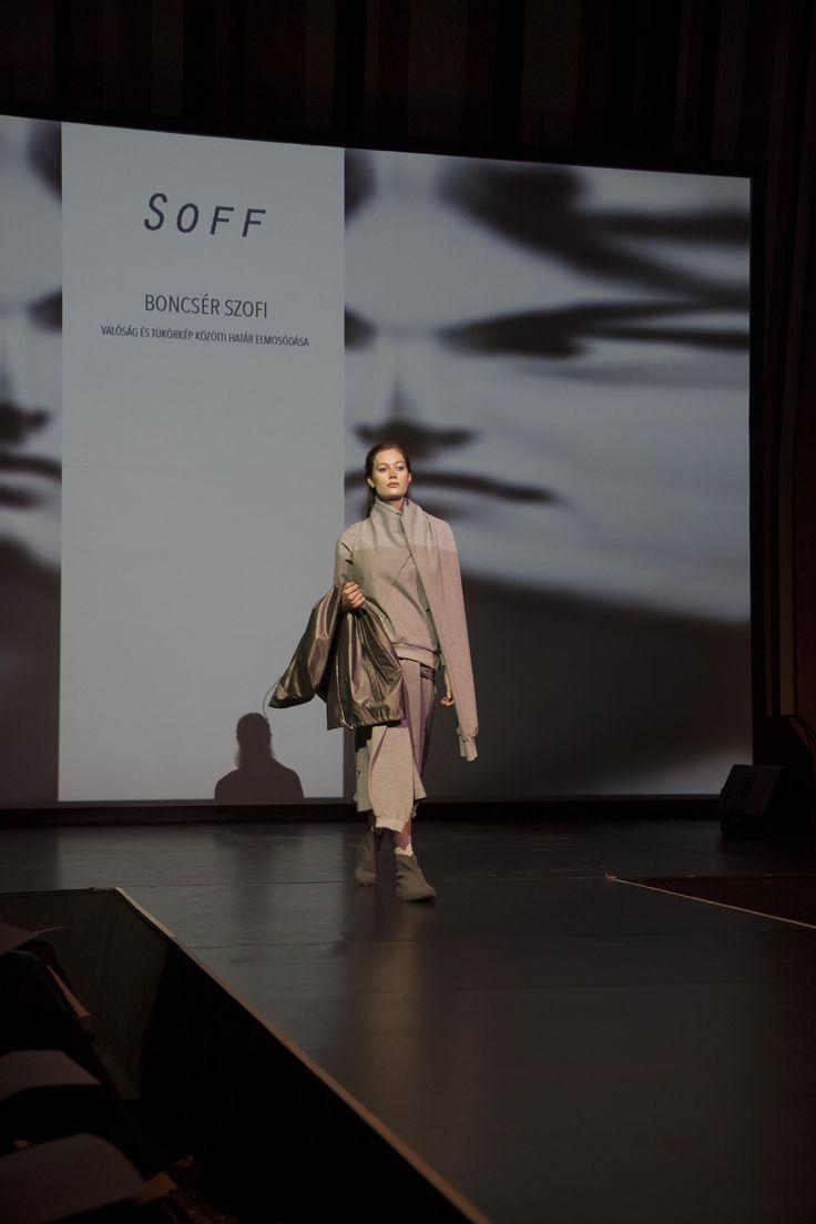 Design by Soff _ Szofi Boncsér //Editorial Special Prized PS Magazine x Rirosz _ Budapest
