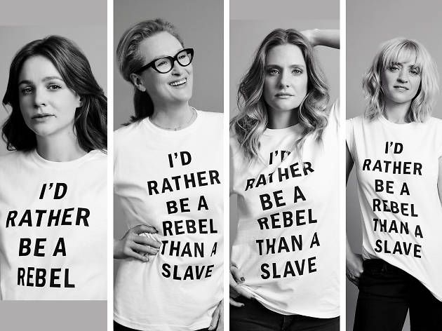 https://www.timeout.com/london/film/meryl-streep-and-the-stars-of-suffragette-on-feminism-family-and-fame