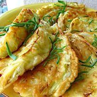 Самые вкусные Блюда с Итальянской Пастой | Итальянская кухня | Гениальная кулинария - Рецепты вкусных и полезных блюд