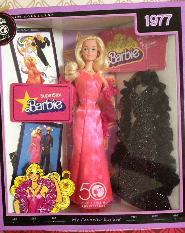 essay on my favourite toy barbie doll Barbie is best known as a toy doll starting as just a doll, barbie became a brand  it is most common in the united states it is named after a girl named barbara.
