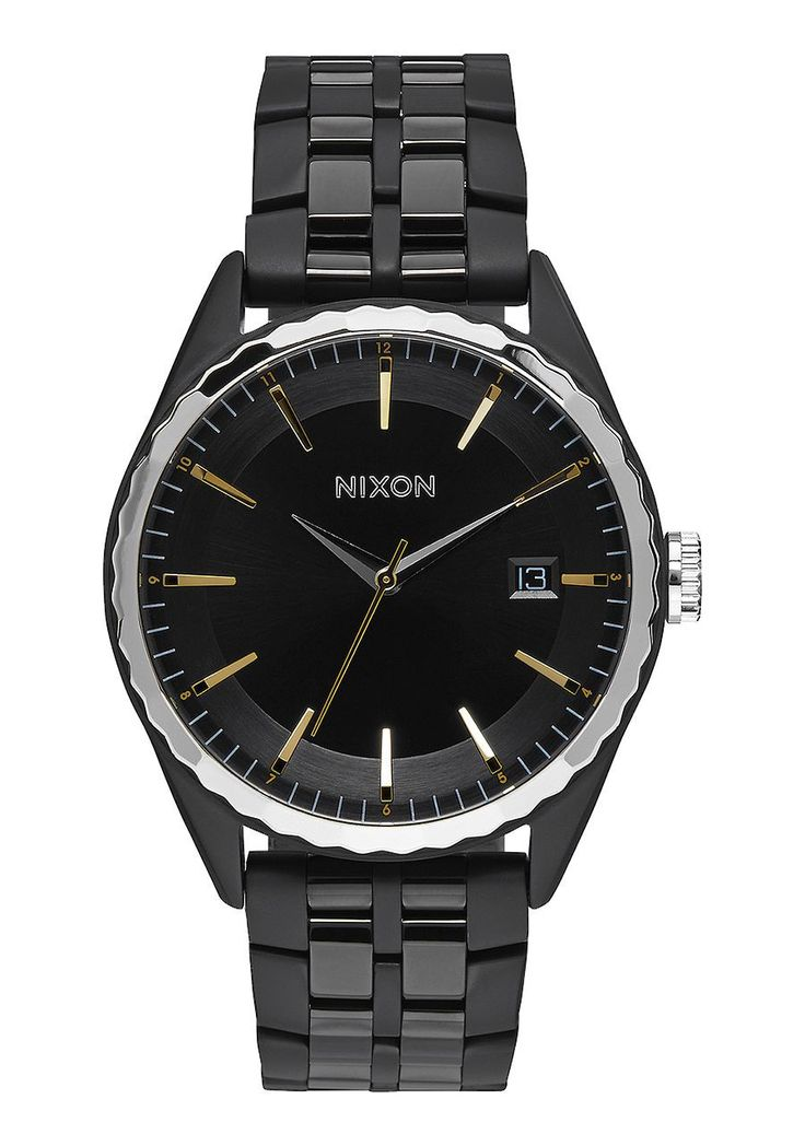 1000 ideas about nixon s watches on
