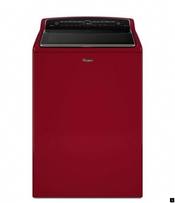 Learn about apartment size stackable washer and dryer Click the