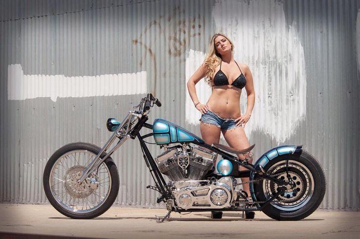 """""""Cool #motorcycle #bobber#custom#cafe#chopper#ride#bike#harleydavidson#caferacer#sportster#caferacer #harley #choppershit"""""""