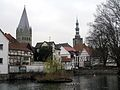 Soest, Germany – Wikimedia Commons
