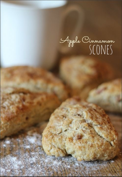 ... Scones on Pinterest | Strawberry lemonade, Utah scones and Easy scone