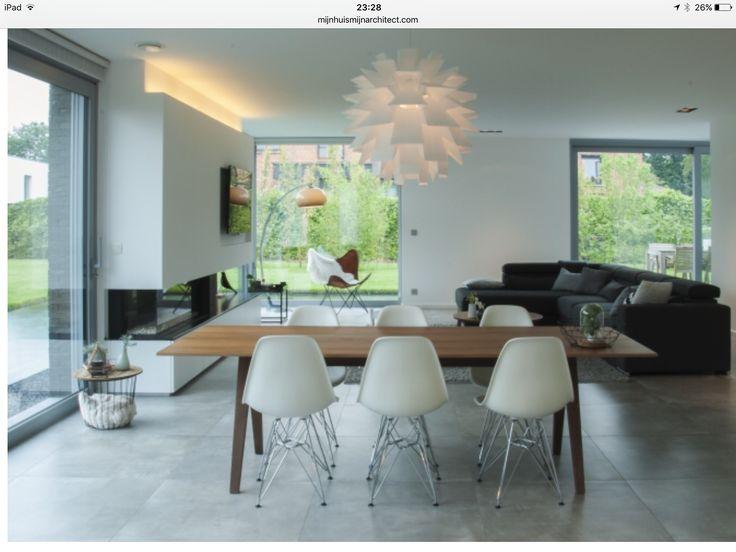 220 besten Haus Bilder auf Pinterest Badezimmer - wohnzimmer bilder xxl