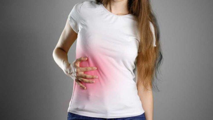 Očistná kúra na játra, slinivku a ledviny, koriandr