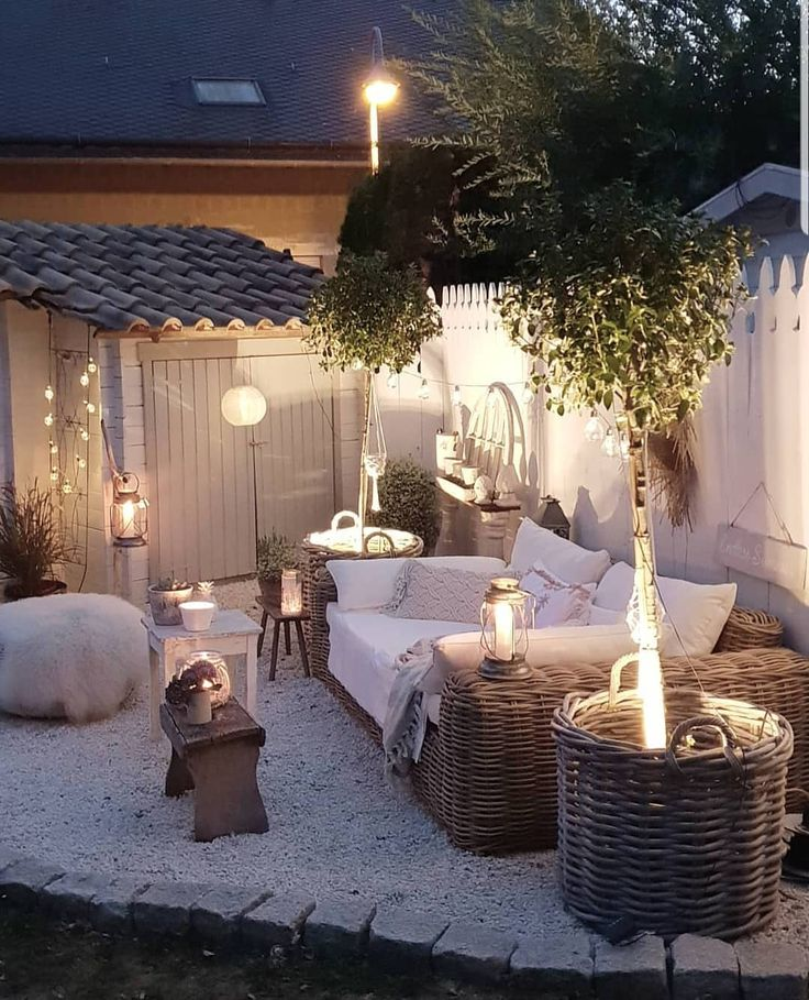 Gutschrift #inspire_me_home_decor # interior123 # …