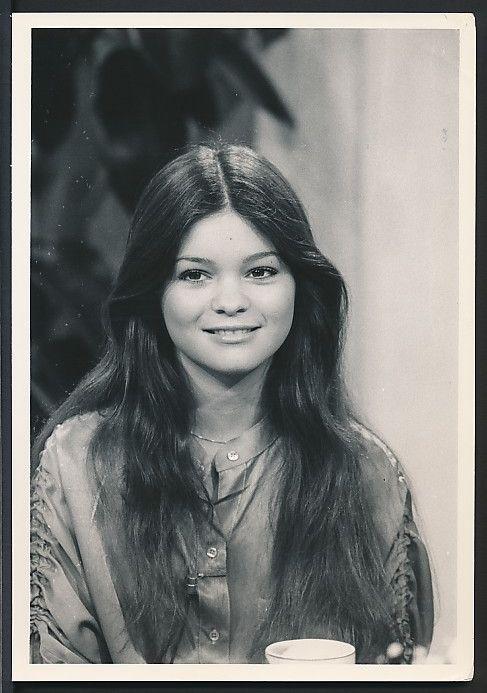 Valerie bertinelli young