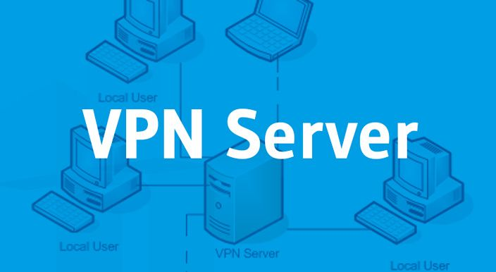 In this article we will take a look on how to install VPN server on Windows Server 2012 R2