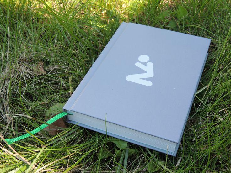 Tagebuch mit Anregungen für eigene Gebete und Gedanken zu bestellen unter https://server.selltec.com/go/shopfachstelle/_dbe,products,_auto_5890584.xhtml