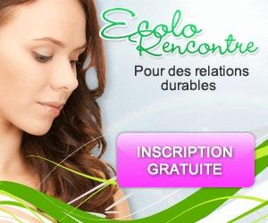 site gratuit de rencontres amoureuses kinder site de rencontre