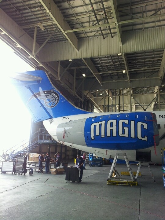 130 Best Images About Airtran On Pinterest Jets Atlanta