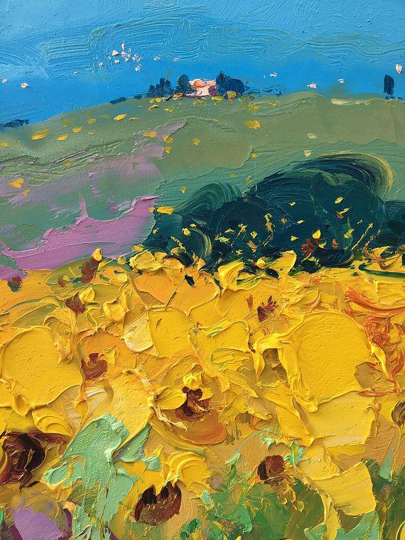 Oltre 25 fantastiche idee su pittura a olio su pinterest for Migliore pittura antimuffa