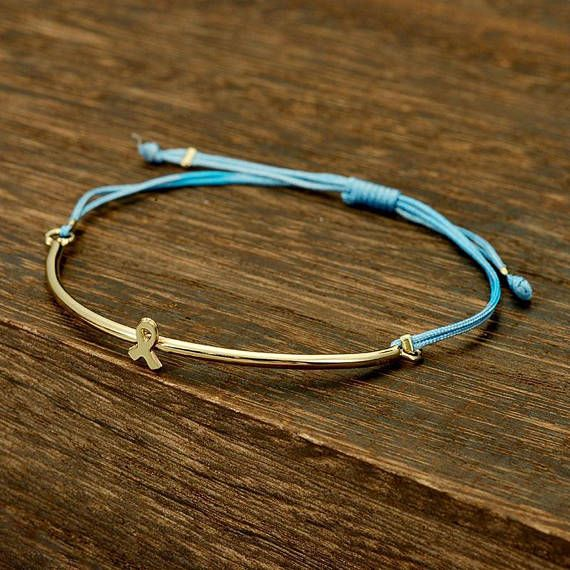 AIDS ribbon AIDS awareness AIDS jewelry carcinoma / womens
