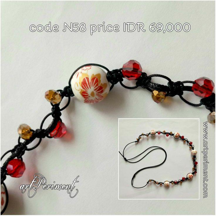 Red merrie
