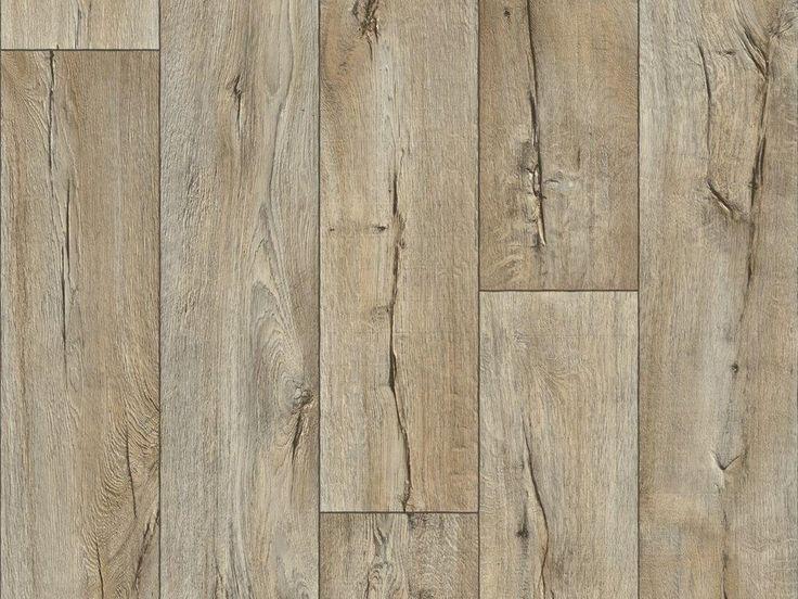 TripTech Wood - Cracked Oak 176L