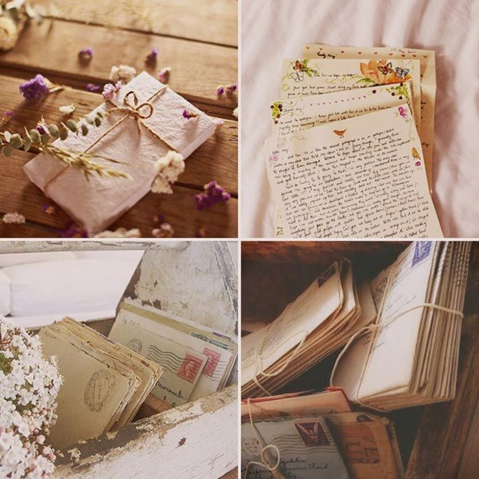 O Blog Agora tem Caixa Postal