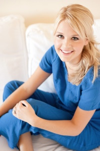 Movin' It with Mrs. Oregon - Tara Arnold. A certified pediatric/postpartum nurse and Mrs. Oregon America 2013 from Portland, Oregon. http://movingoregon.org/