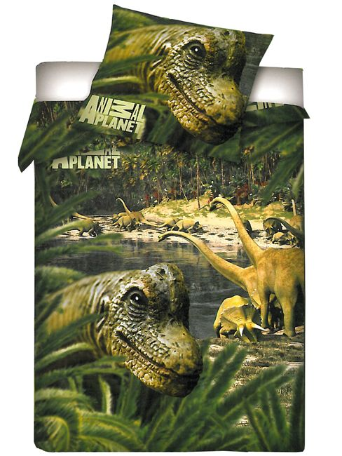 12 Best Images About Dinosaurs Products On Pinterest