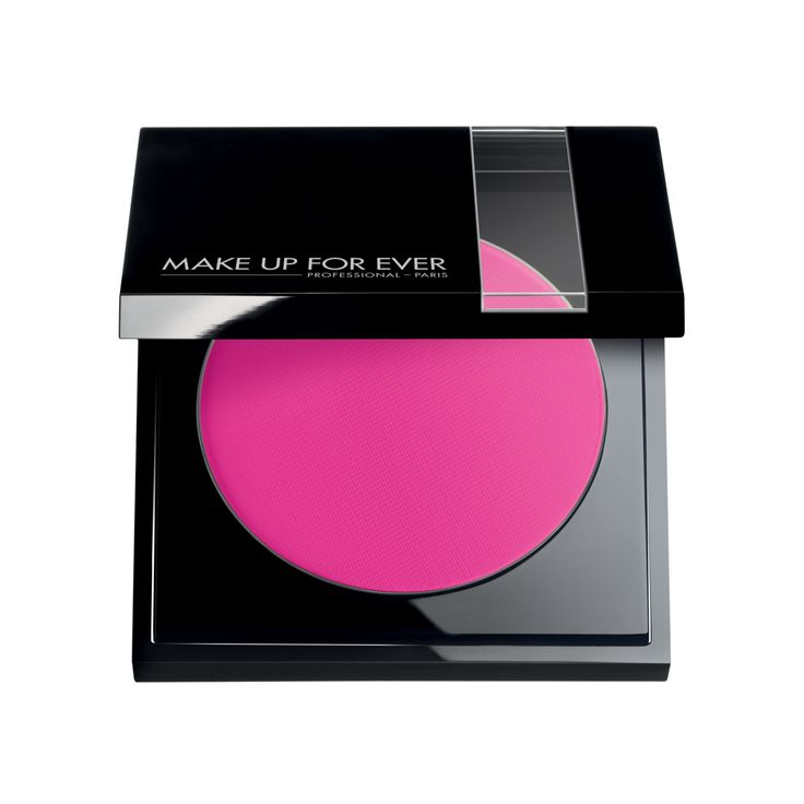 Oogschaduw online kopen http://www.extreme-beautylife.nl/index.php?route=product/category&path=63_80