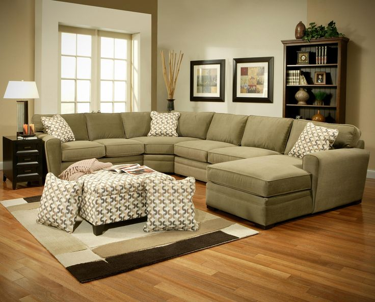 Sofa Mart Choices Artemis Piece Sectional with Upholstered Base by Jonathan Louis Morris Home Furnishings Sofa Sectional Dayton Cincinnati Columbus Ohio