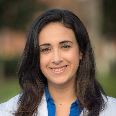 Come visit our family practice physician, #Dr. Castro today at our #Southwood location. Some medical services offered at the clinic are routine physical exams, #vaccinations, and treatment of acute and chronic #illnesses. #ProudtobeCRMC