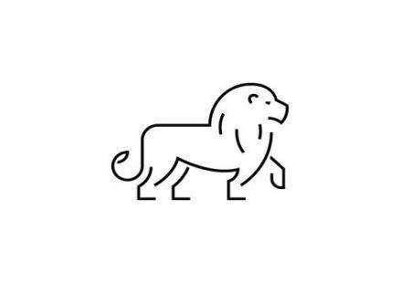 Tattoo lion small 37  ideas
