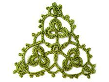 MyPicot | Free crochet patterns- ingyenes horgolt motívumok  Ezeken kívül még sok minden más is!!!