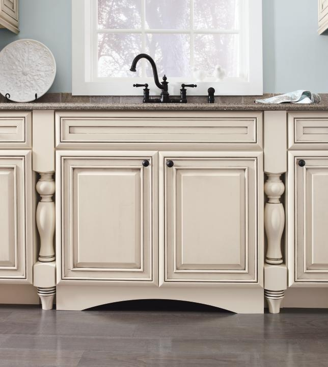 84 Best Cabinet Finishing Touches Images On Pinterest