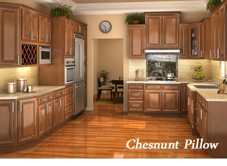 You Ll Be Able To Discover Splendid Floor Tile Miami In It Lighten Any  Birch Cabinetsrta
