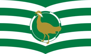 File:County Flag of Wiltshire.svg