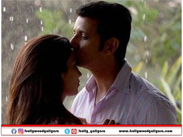 """""""Bas Tu Hai From 3 Storeys, is a Valentine's Day Treat"""""""